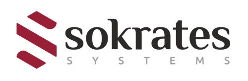 Sokrates systems