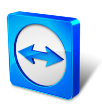 download programu teamviewer quicksupport sokrates systems