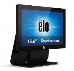 Elo 15E2 Rev D IntelliTouch
