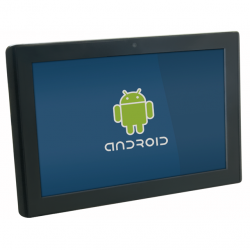 PosAndro Tablet 10.1
