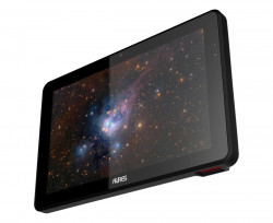 Swing POS tablet